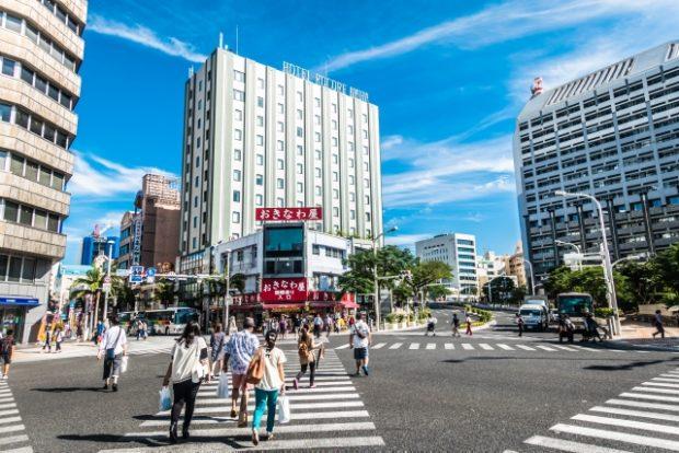 沖縄 ファクタリング