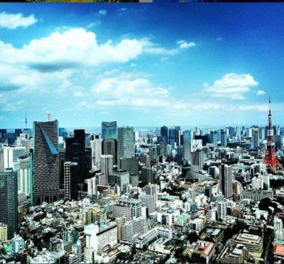 ファクタリング東京