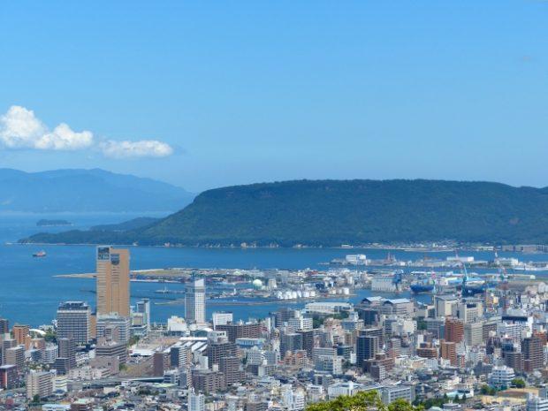 香川県高松市ファクタリング
